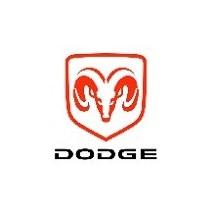 DODGE PAINT