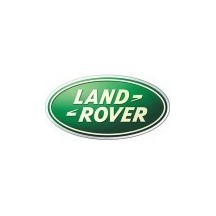 LAND ROVER PAINT