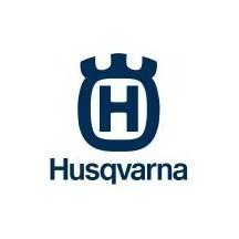 PAINT HUSQVARNA