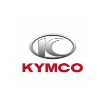 KYMCO PAINT