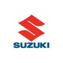 SUZUKI PAINT