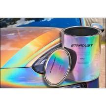 Special effect paints