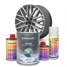 Primers for rims