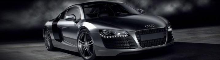Audi%20RS%20-%20teintes%20dorigine%20con